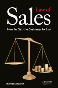 Law_of_sales