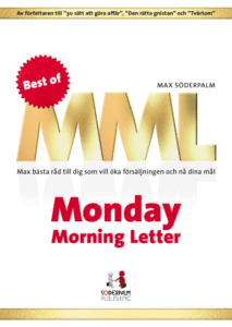 MML_Monday_Morning_Letter