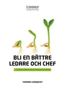 bli_en_battre_ledare_och_chef