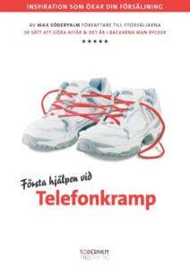 forsta_hjalpen_vid_telefonkramp