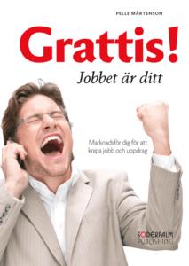 grattis_jobbet_ar_ditt