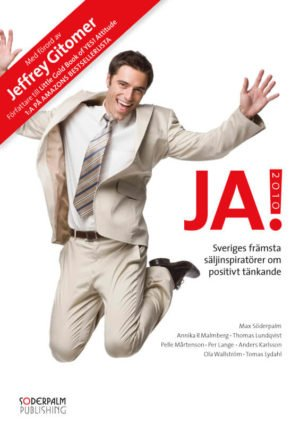 JA! 2010
