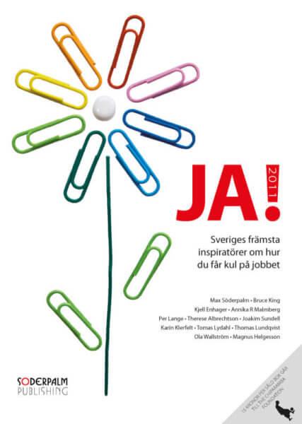 JA! 2011