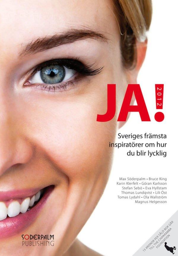 JA! 2012