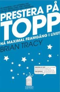 prestera_pa_topp