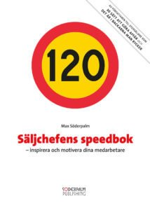 saljchafens_speedbok