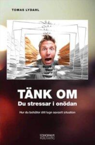 tank_om_du_stressar_i_onodan
