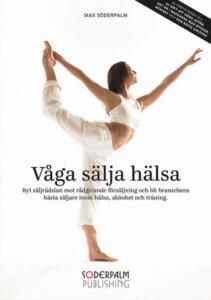 vaga_salja_halsa