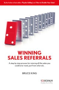winning_sales_referrals